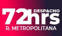 Cama Europea Flex Ibiza 2 Plazas Box Base Dividida
