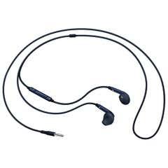 Audífonos In Ear EO-EG920BBEGWW Inalámbrico
