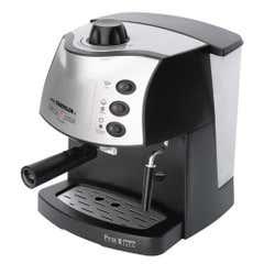 Cafetera CF-4600 NG 950 W Negro