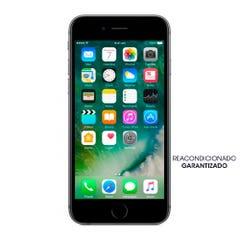 Iphone 6S 64GB Space Gray Reacondicionado