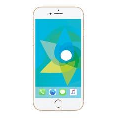 IPhone 7 32GB LIB Reacondicionado Dorado