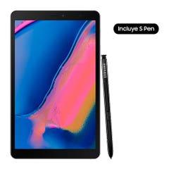 Tablet SM-P200NZALCHO 8 Pulgadas