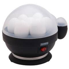 Cocedor de huevos TH-80