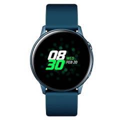 Smartwatch Active 1 Verde