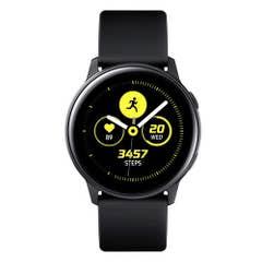 Smartwatch SM-R500NZKACHO