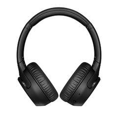 Audífonos On Ear WHXB700