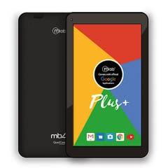 Tablet 4QC 2019 8758 7 Pulgadas