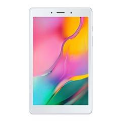 Tablet Galaxy Tab A 2019  8 Pulgadas
