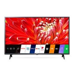 LED Smart TV 43LM6300PSB FHD 43 Pulgadas