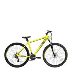 "Bicicleta MTB XTS Alu Stricker 29"""