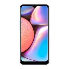 Smartphone Galaxy A10s  Liberado