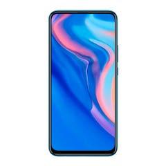 Smartphone Y9 Prime  Liberado