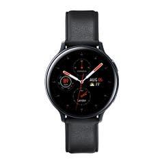 Smartwatch Galaxy Watch Active2 Negro