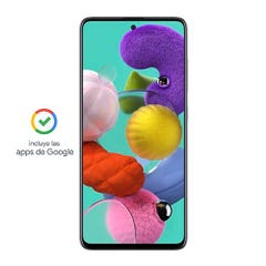 Smartphone A51  Liberado