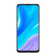 Smartphone Y9S  Liberado