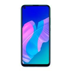 Celular Y7P LIB Open Azul