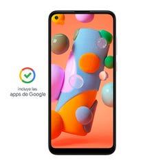Smartphone Galaxy A11  Liberado