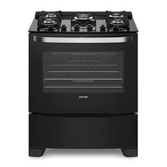 Cocina 76 GS