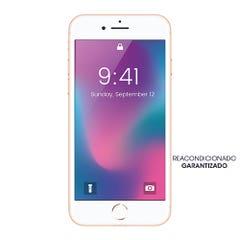 Iphone 8 64 GB LIB Open Dorado
