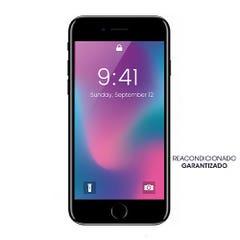 Iphone 7 32GB Liberado Open Negro