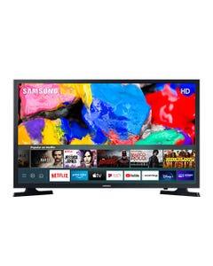 LED Smart TV UN32T4300AGX/ZS HD 32 Pulgadas