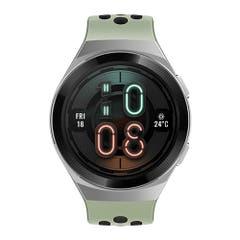 Smartwatch GT 2e 1,39 Pulgadas
