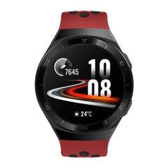 Smartwatch GT 2e 1,3 Pulgadas
