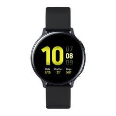 Smartwatch Active 2 Black