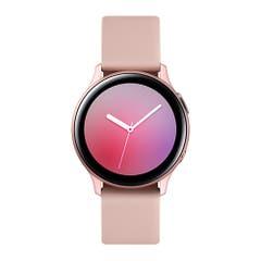 Smartwatch Galaxy Watch Active2 40mm Rosado