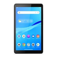 Tablet Tab M7 7 Pulgadas