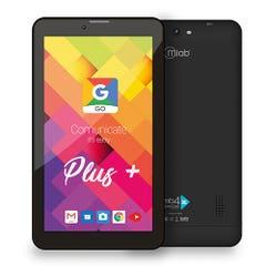 Tablet 8761 7 Pulgadas