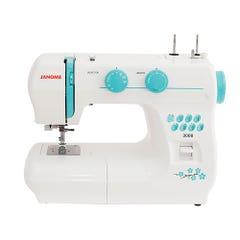 Máquina de coser 3008 Blanco
