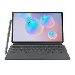 Tablet F-T865LZDT860 10,5 Pulgadas