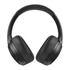 Audifono Bluetooth On Ear RB-M500BE-K Inalámbrico