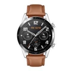 Smartwatch GT 2 1,3 Pulgadas