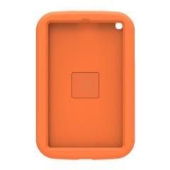 Carcasa Tablet Anymode Tab A 10.1