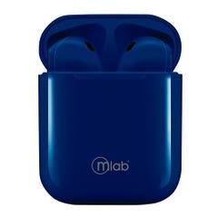 Audífonos In Ear TWS Fully 8873 Inalámbrico