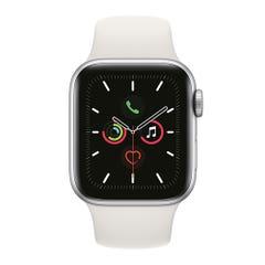 Apple Watch S5 1,6 Pulgadas