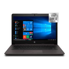 Notebook 240 G7 14 Pulgadas Intel Core i3