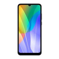 Smartphone Y6P  Movistar