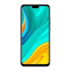 Smartphone Y8S  Wom