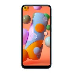 Smartphone A11  Wom