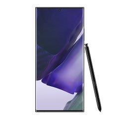Smartphone Galaxy Note 20 Ultra Liberado