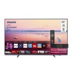 LED Smart TV 65