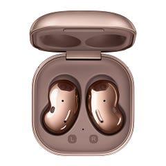 Audífonos In Ear Galaxy Buds Live Inalámbrico
