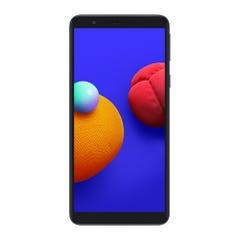 Smartphone A01 Core  Claro