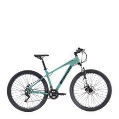 Bicicleta Mountain bike Stone 29