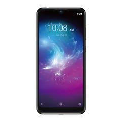 Celular A5 2020 32GB Negro Wom