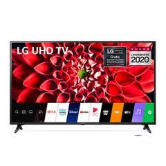 LED 75 75UN7100 UHD SMART TV
