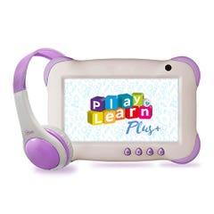 Tablet Play and Learn Plus 8867 7 Pulgadas
